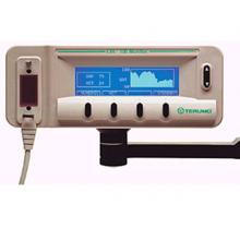 Монитор Terumo CDI™100