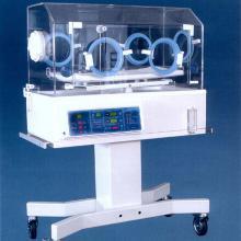 Неонатальный инкубатор Intensive