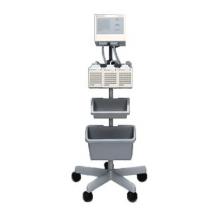 Электроэнцефалограф NEUROFAX ЭЭГ-1100