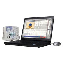 Электроэнцефалограф NEUROFAX µ ЭЭГ-9100-1