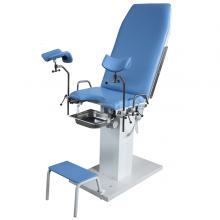 Кресло гинекологическое КГ01 Лотис