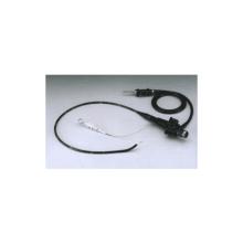 Гастрофиброскоп Olympus GIF-P30
