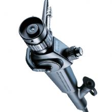 Бронхофиброскоп Pentax FB-18V