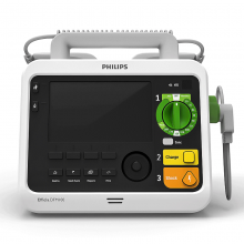 Philips Efficia DFM100