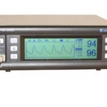 pulsoksimetr-bpm-200