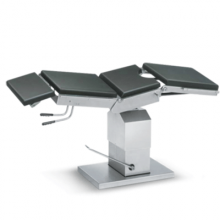 Операционный стол Medi-Matic OPX 125