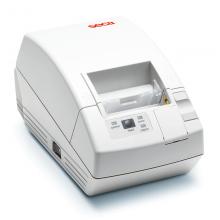 Беспроводной принтер Seca 466