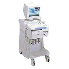 УЗИ аппарат Shimadzu SDU 1200