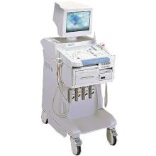 УЗИ сканер Shimadzu SDU 2200