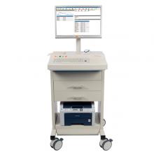 Система Cardiovit CS-200