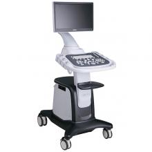 УЗИ сканер Apogee 3500-1