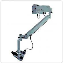 Стереомикроскоп SOM 22