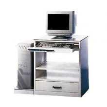 Стол для компьютера Медицентр