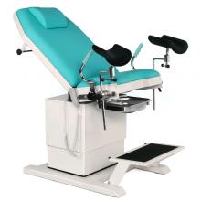 Кресло гинекологическое Technomedica BOOM