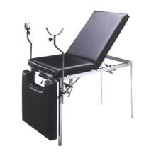 Стол гинекологический 3-х секционный Light