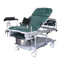 Кровать гинекологическая LITO PLUS-1