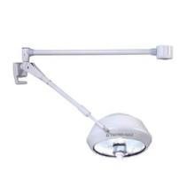 Хирургический светильник Luce D40
