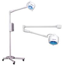 Хирургический светильник Luce D30