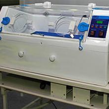 Транспортный инкубатор Compact