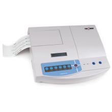 Электрокардиограф Cardipia 200 N