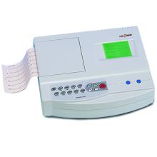 Электрокардиограф Cardipia 406 N