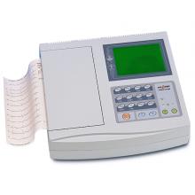 Электрокардиограф Cardipia 812 N