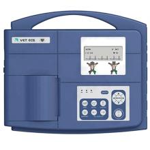 Ветеринарный электрокардиограф VE-100