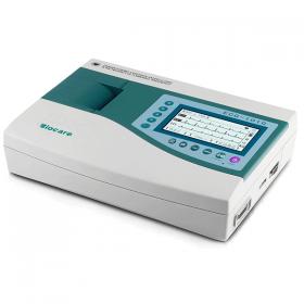 Ветеринарный электрокардиограф ECG-101G