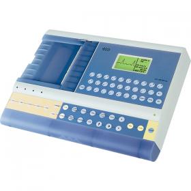 Электрокардиограф BTL-08 MD3