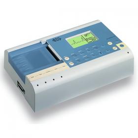 Электрокардиограф BTL-08 S3