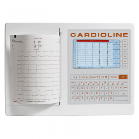 Cardioline ECG-200S