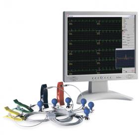 CardioPoint-ECG C300