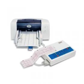 Электрокардиограф Cardiovit АТ-1 Smartprint
