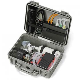 Чемоданы Rescue-Box I