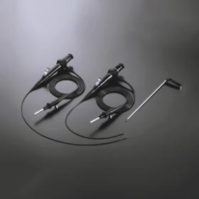 Холедохофиброскоп CHF-CB30 L/S