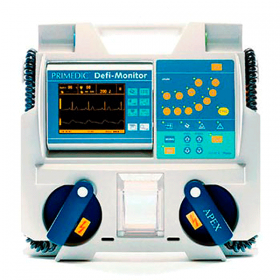 Defi-Monitor DM-30