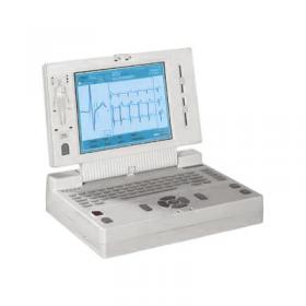 Электрокардиограф ArchiMed Basic 4210