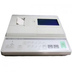 Электрокардиограф AUTO CARDINER FCP-2201
