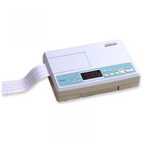 Электрокардиограф M-E CARDISUNY C 120