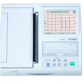 Электрокардиограф Fukuda FX-8322R