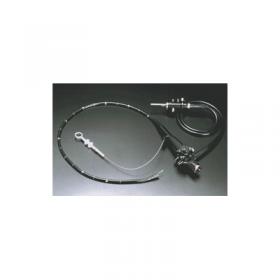 Гастрофиброскоп Olympus GIF-XK20