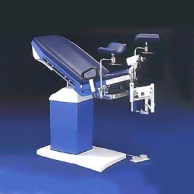 Гинекологическое кресло Medi-Matic 115.535