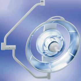 Лампа операционная Hanau Med G8
