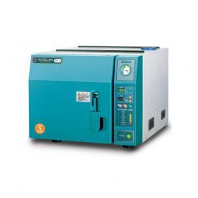 Паровой стерилизатор Hanshin HS-2321V