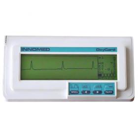 Электрокардиограф Innomed Medical OxyCard