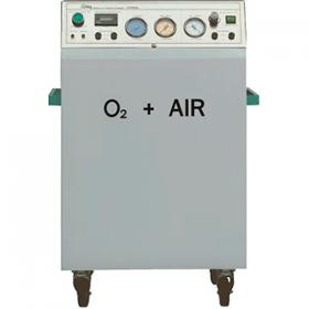 Концентратор кислорода Staxel