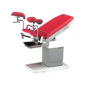 Гинекологическое кресло Medi-Matic 115.505