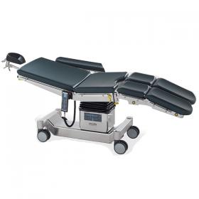 Операционный стол Medifa MАT 5000