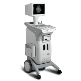 УЗИ сканер Medison SA-6000II