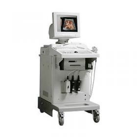 УЗИ аппарат Medison SA-8800MT